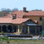 cellteks-house